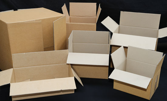 Boxes-Cases-Cartons_Stock
