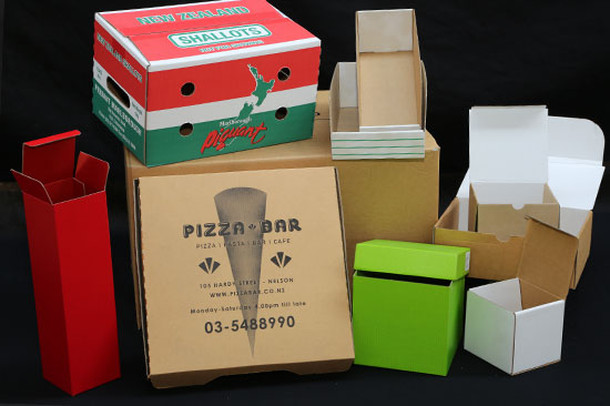 boxes_cases_cartons_550x366