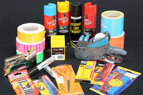 office_marking_products_550x366
