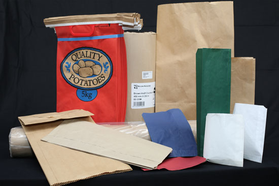 paper_bags_paper_products_550x366