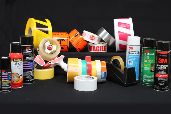 tapes_adhesives_550x366